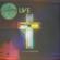 EUROPESE OMROEP | Cornerstone (Live) [Deluxe Edition] - Hillsong Worship