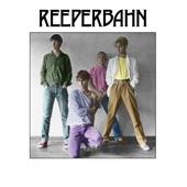 Reeperbahn (Bonus Version)