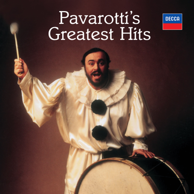 Turandot: Nessun Dorma! - Luciano Pavarotti, Zubin Mehta, Wandsworth School Boys Choir, John Alldis Choir & London Philharmonic Orchestra song