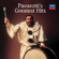 Turandot: Nessun Dorma! - Luciano Pavarotti, Zubin Mehta, Wandsworth School Boys Choir, John Alldis Choir & London Philharmonic Orchestra