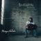 Download lagu Somebody's Problem - Morgan Wallen
