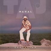 Taj Mahal - Queen Bee