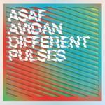 Asaf Avidan - Turn