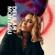 Loud (Shura Remix) - Delilah Montagu