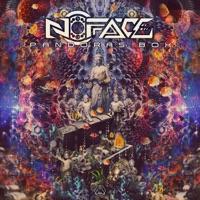 Pandoras Box - NOFACE