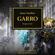James Swallow - Garro: The Horus Heresy, Book 42 (Unabridged)