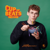 Cup of Beats (Deluxe) - Lost Frequencies