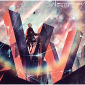 VIVID VICE - Who-ya Extended