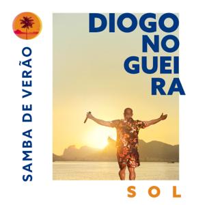 Diogo Nogueira - Samba de Verão_Sol