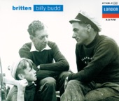 "London Symphony Orchestra - Britten: Billy Budd, Op.50 / Act 1 - ""Pull, My Bantams!"""