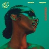 GoldLink - U Say (feat. Tyler, The Creator & Jay Prince)