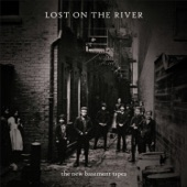 The New Basement Tapes - Down On The Bottom