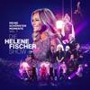 Helene Fischer, Queen & Adam Lambert - Who Wants To Live Forever Grafik