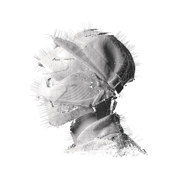 The Golden Age - Woodkid