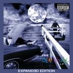 """Eminem & Paul """"Bunyan"""" Rosenberg - Paul"""