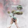 Earthbound - Eden illustration