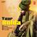 Yaar Bolda - Gitaz Bindrakhia