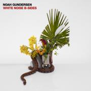 White Noise B-Sides - Noah Gundersen - Noah Gundersen