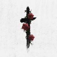SAINt JHN Roses (Imanbek Remix)