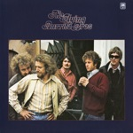 The Flying Burrito Brothers - Why Are You Crying