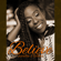 Jorette J Gilkes - Believe - EP
