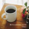 ASKA - 僕のwonderful world アートワーク