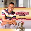 Khuzani - Ijele (feat. Luve Dubazane) artwork