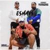 Eshays by Sydney Yungins iTunes Track 1