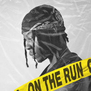 Thutmose - On the Run