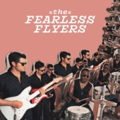 The Fearless Flyers - Barbara (feat. Sandra Crouch)