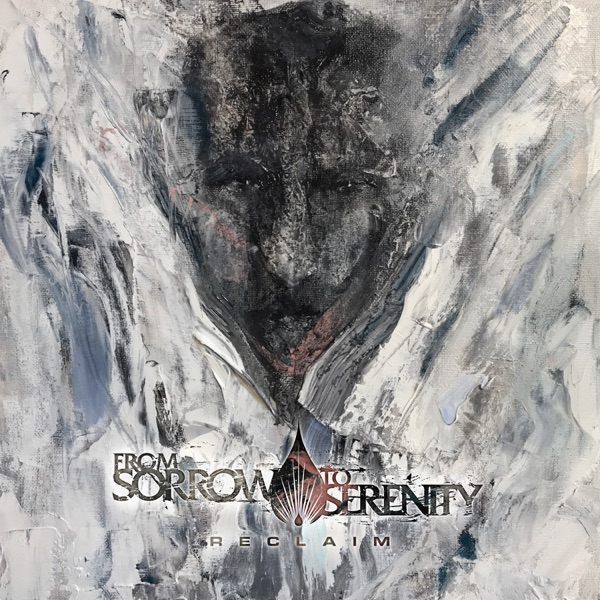 From Sorrow to Serenity - We Are Liberty [single] (2019)