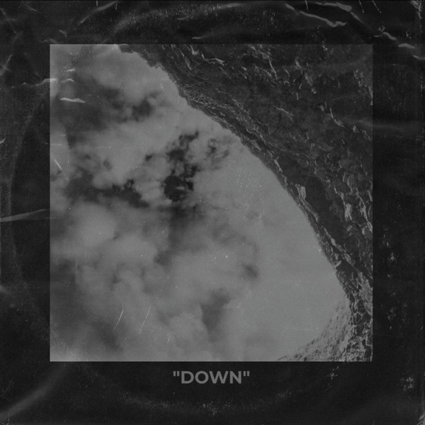 Down (feat. Bonnie X Clyde) - Single