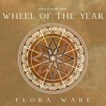 Flora Ware - Light Divine