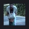 Distance - Mammoth WVH mp3