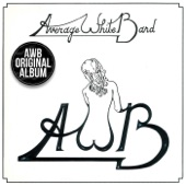 Average White Band - Nothing You Can Do