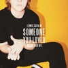 Someone You Loved (Madism Radio Mix) - Single