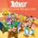 Asterix - Der goldene Hinkelstein