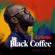 Ready for You (feat. Celeste) - Black Coffee