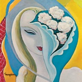 Derek & The Dominos - Little Wing