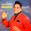 Jackie Wilson - (Your Love Keeps Lifting Me) Higher & Higher illustration