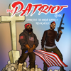 The Patriot feat The Marine Rapper Trevor Wesley Remix - Topher mp3
