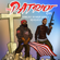 The Patriot (feat. The Marine Rapper & Trevor Wesley) [Remix] - Topher