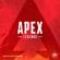Apex Legends: Main Theme - Stephen Barton