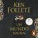 Ken Follett - Un mundo sin fin (Saga Los pilares de la Tierra 2)