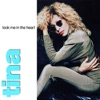 Icon Look Me in the Heart (The Singles) - EP
