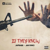 Jafrass - If They Know