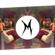 Trumpet Scene - MeoplleX