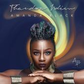 Thandwa Ndim