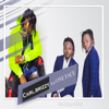 Sa Ngando Feat. One Face - Carl Brizzy