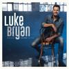 Down to One - Luke Bryan mp3